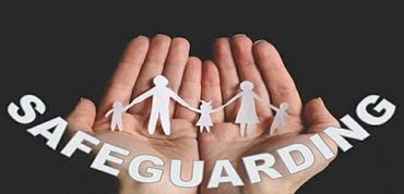 6 reasons why Communities are our Greatest Assets when it comes to Safeguarding families.